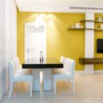 Feng Shui - Die Kunst Räume in Lebensräume zu verwandeln
