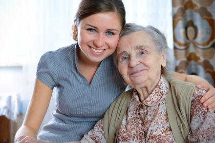 Was schon unsere Großmutter wusste: Krankheiten vorbeugen und natürlich behandeln