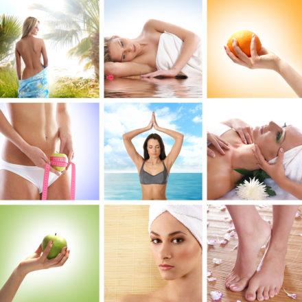 Wellness – die Sehnsucht nach ganzheitlicher Erholung