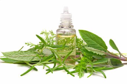 Heilpraktiker und Homöopathie