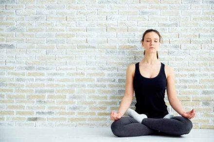 Meditation – eine wirksame Methode der Entspannung