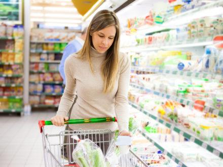 Infektionen durch Lebensmittel vermeiden – so kommen Sie gesund durch den Sommer