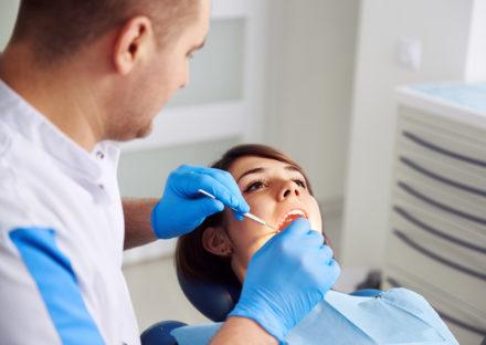 Zahnimplantate – wie gut sind sie wirklich?
