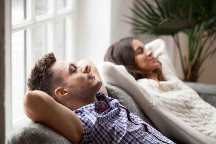Wie man nach dem Urlaub die Entspannung in den Alltag rettet