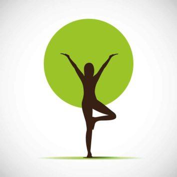 Autogenes Training wirkt sich positiv auf das Wohlbefinden aus