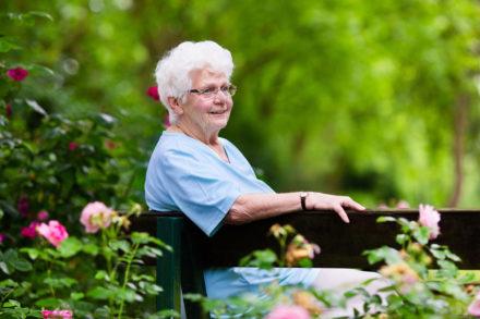 Pflege zu Hause durch polnische Betreuungskräfte